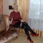 Photo Мариночка